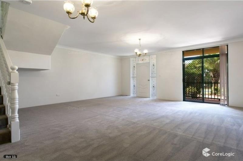 17 Garden Street, Kogarah NSW 2217, Image 2