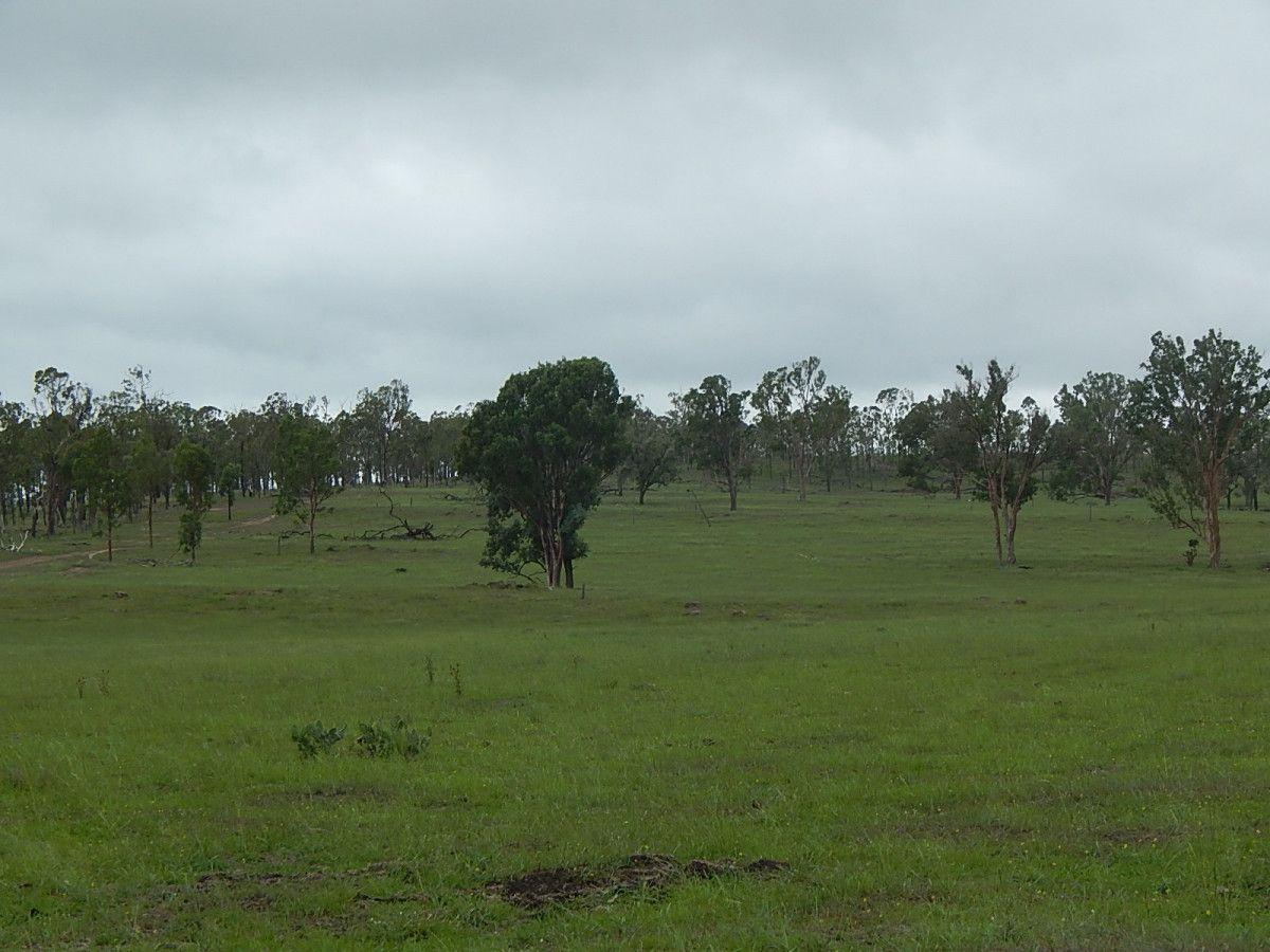 1466 Manumbar Road, Nanango QLD 4615, Image 2