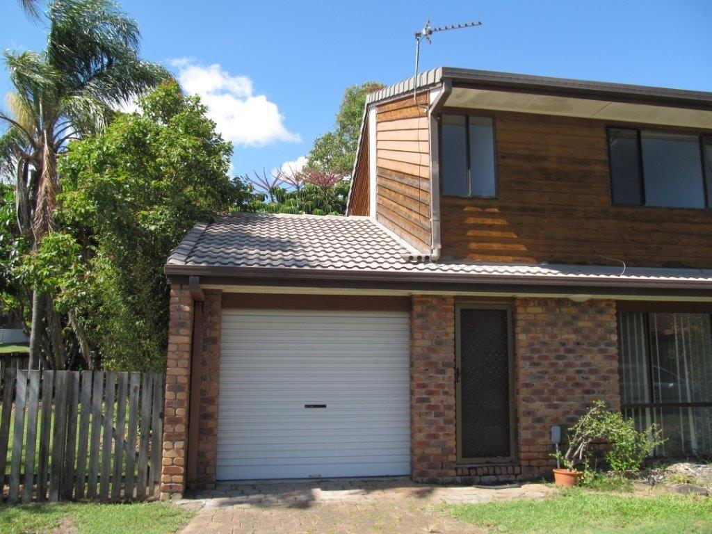 1/36 Frascott Avenue, Varsity Lakes QLD 4227, Image 0