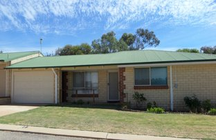 Duplex/1 / 44 Stirling Terrace, Toodyay WA 6566