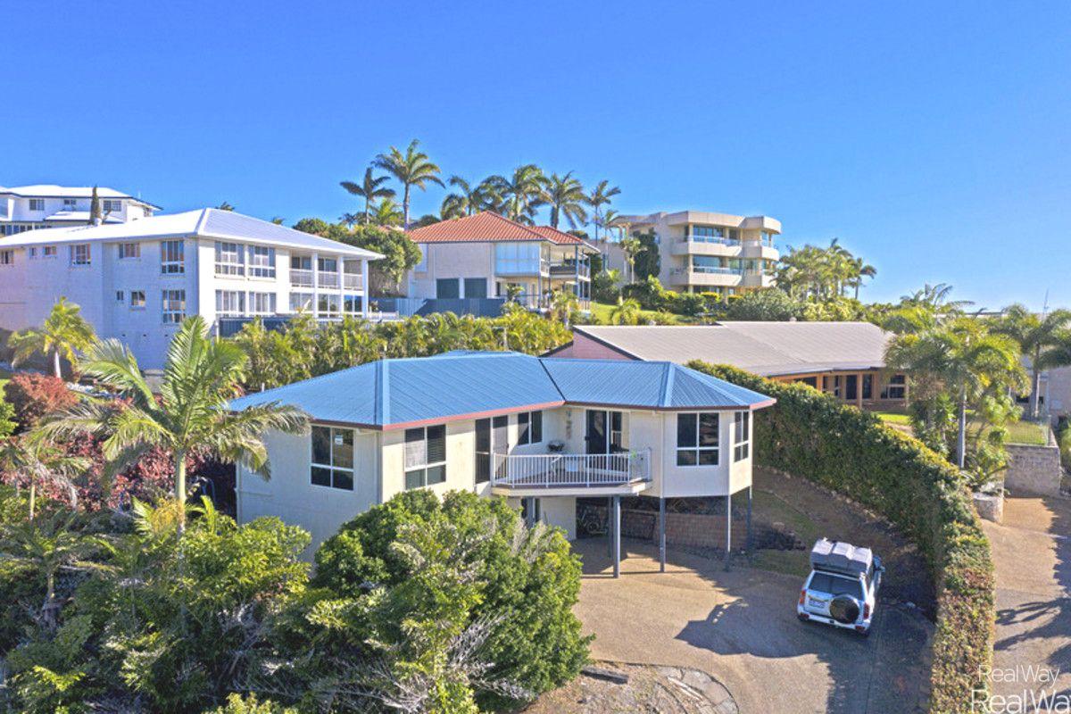 34 Oleander Avenue, Taranganba QLD 4703, Image 0