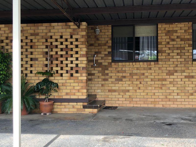 3/15 Vera Street, Tamworth NSW 2340, Image 0