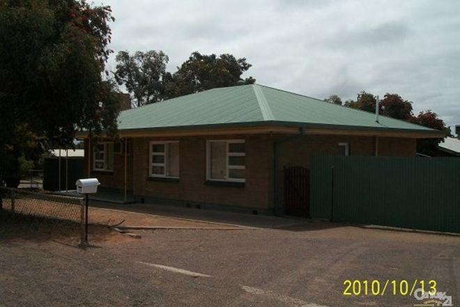 Picture of 19 Paringa Road, PORT AUGUSTA SA 5700