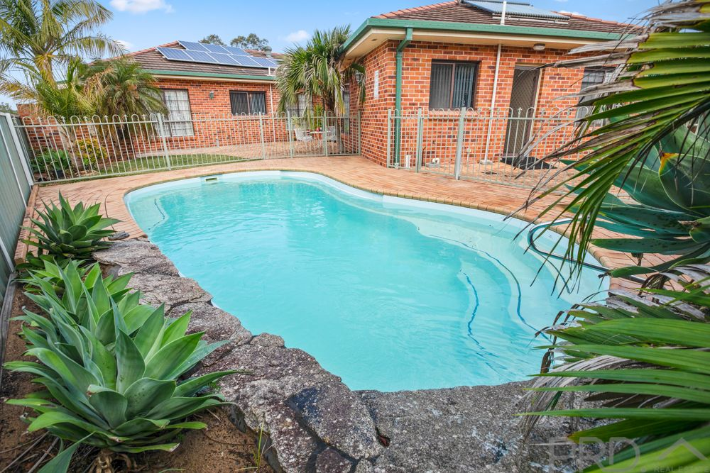 4 Lord Howe Drive, Ashtonfield NSW 2323, Image 1