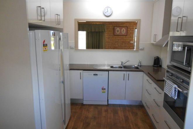 Picture of 6 Origlasso Street, INGHAM QLD 4850