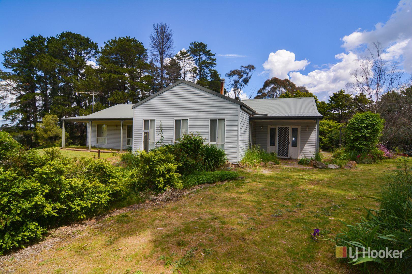 60 Daintree Close, South Bowenfels NSW 2790, Image 1