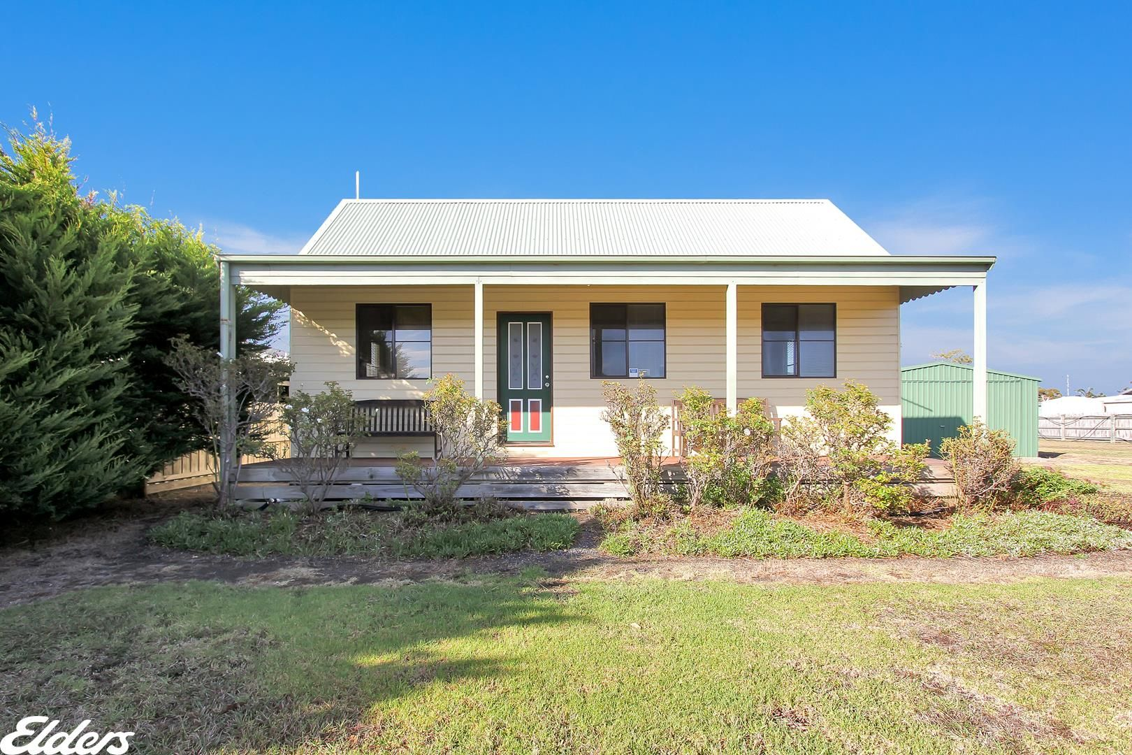 19 CHRISTOPHER STREET, Mcloughlins Beach VIC 3874, Image 2