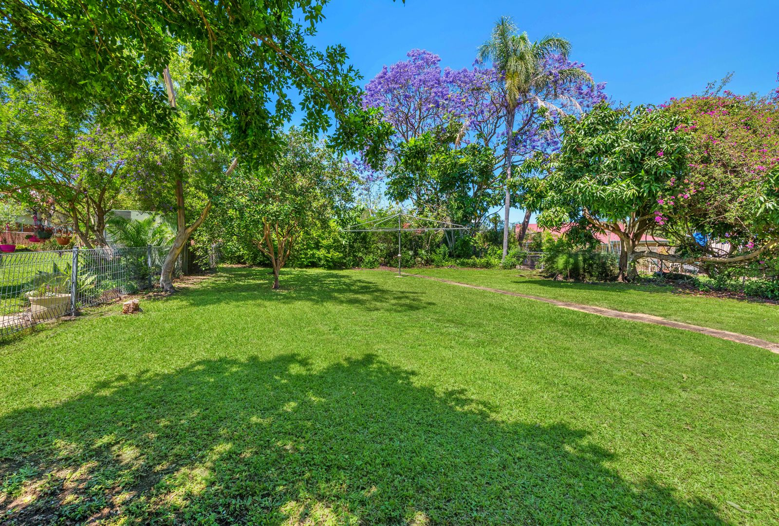 44 Boundary Road, Indooroopilly QLD 4068, Image 1