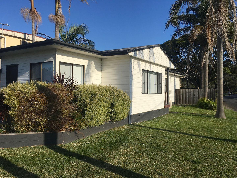 2 Merimbula Street, Currarong NSW 2540, Image 1