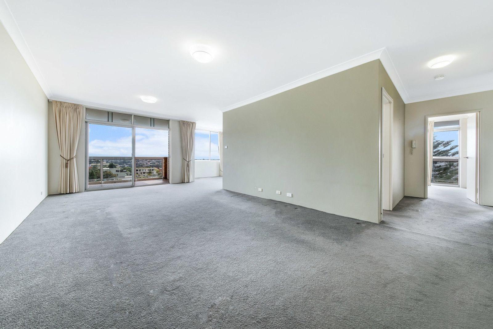 23/22 New Street, Bondi NSW 2026, Image 0