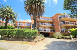 Picture of 5/72-74 Reynolds Avenue, Bankstown NSW 2200