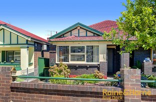 Picture of 293 GREAT NORTH ROAD, Five Dock NSW 2046
