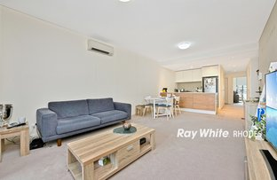 Picture of 226/22 Baywater Drive, Wentworth Point NSW 2127