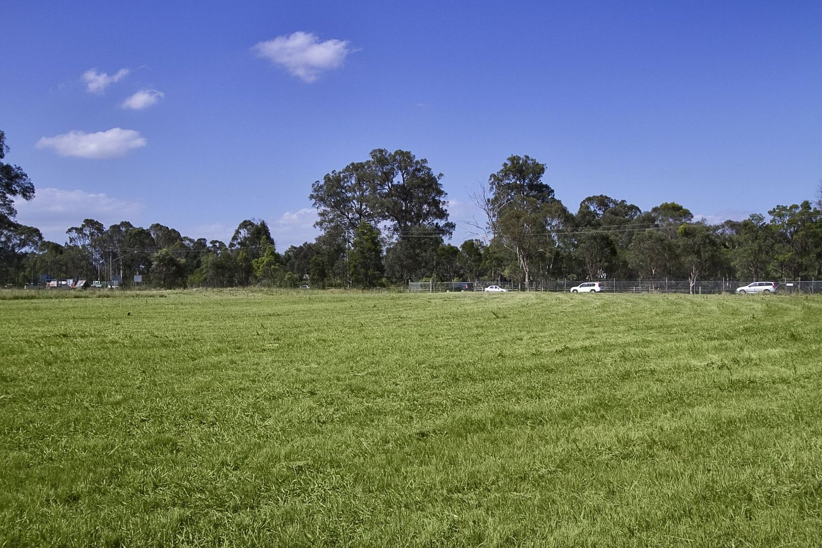 688-696 Richmond Road, Berkshire Park NSW 2765, Image 1