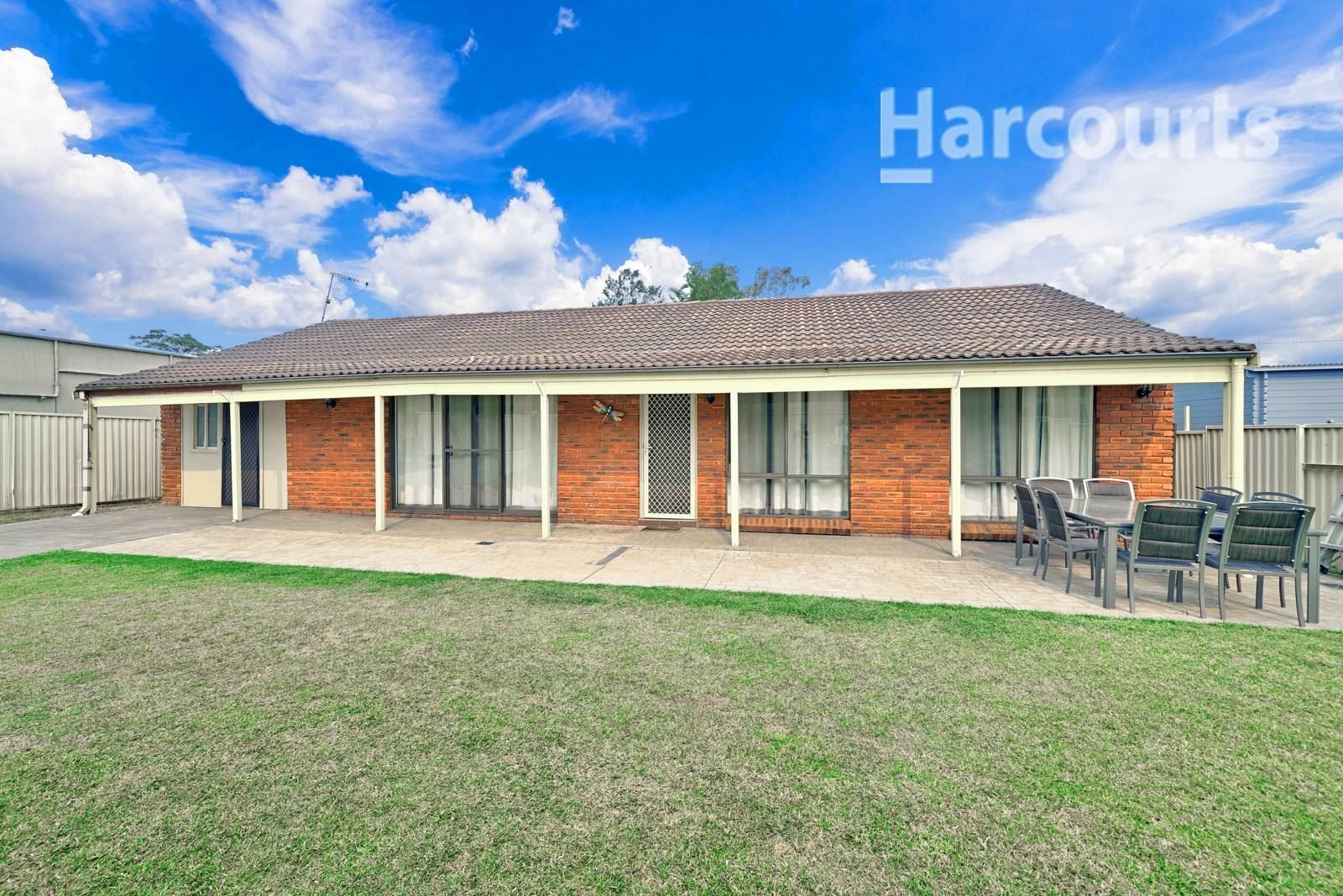 Shop 6/76 Appin Road, Appin NSW 2560, Image 0