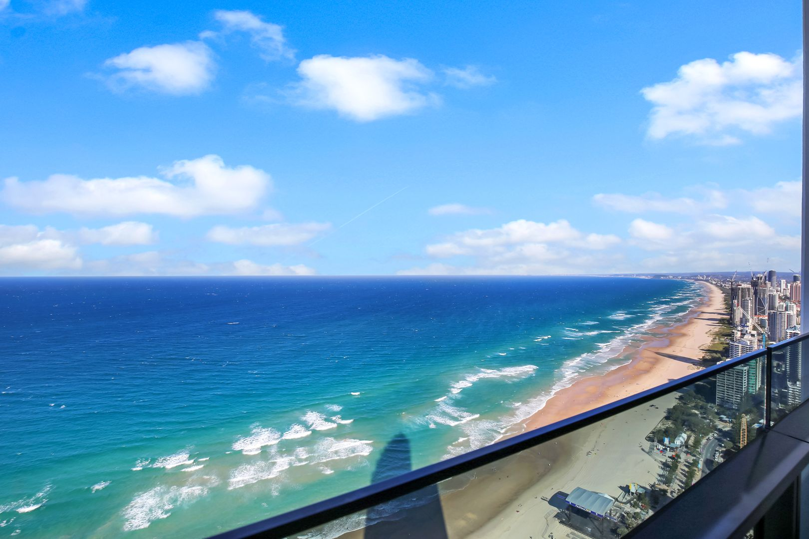 "4903 ""Peppers Soul"" 4 The Esplanade, Surfers Paradise QLD 4217, Image 0"