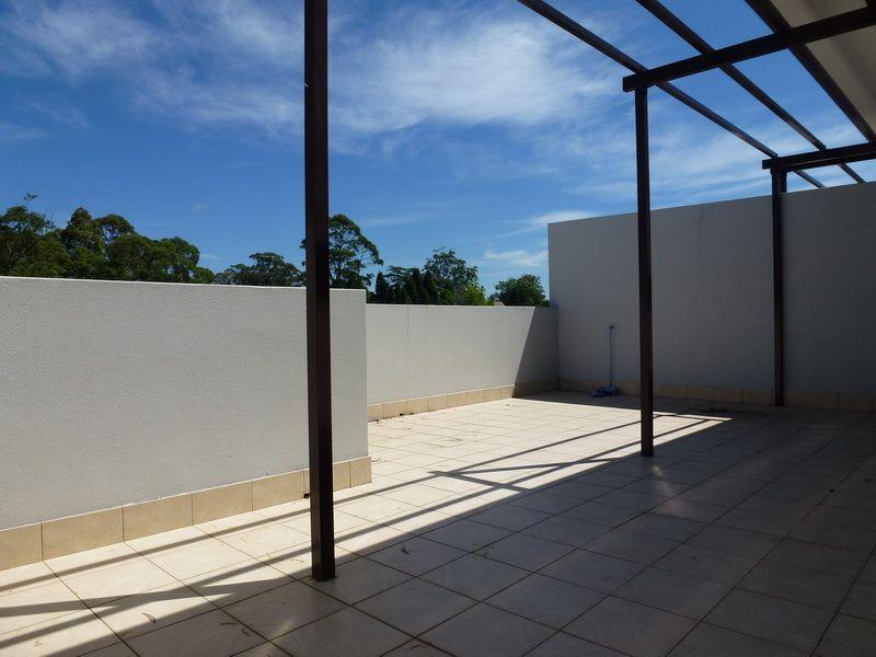 8/1 Duff, Turramurra NSW 2074, Image 0