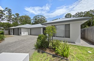 Picture of 69 Brushbox Way, Peregian Springs QLD 4573