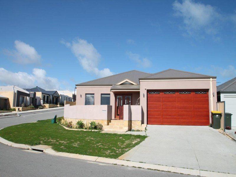 20 Melbourne Loop, Clarkson WA 6030, Image 0
