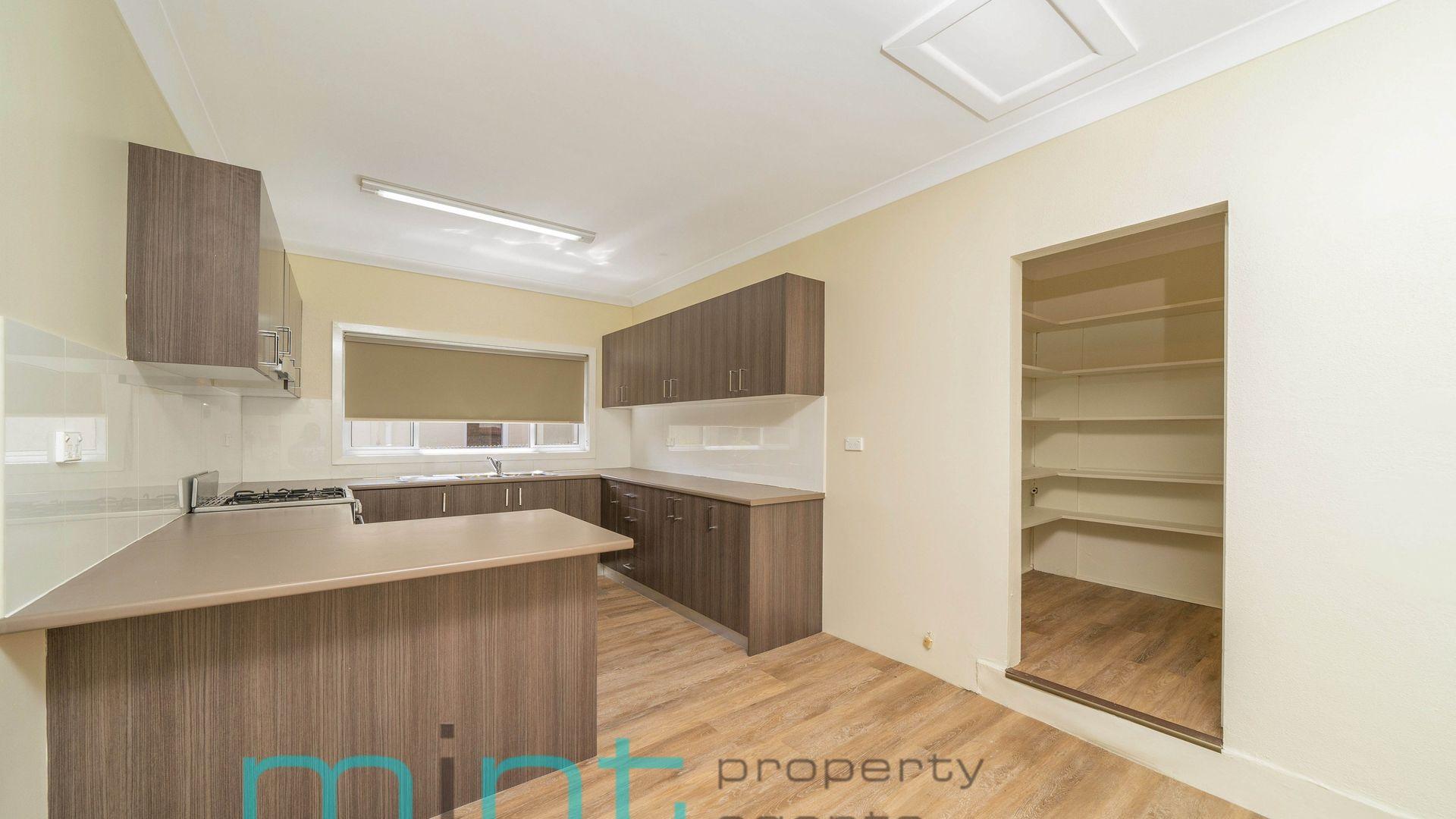 .11 Vernon Street, Strathfield NSW 2135, Image 1