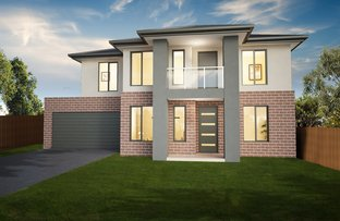 Picture of 53 Budawang Way, Wollert VIC 3750
