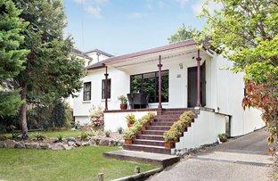 90 Edward Street, Sylvania NSW 2224