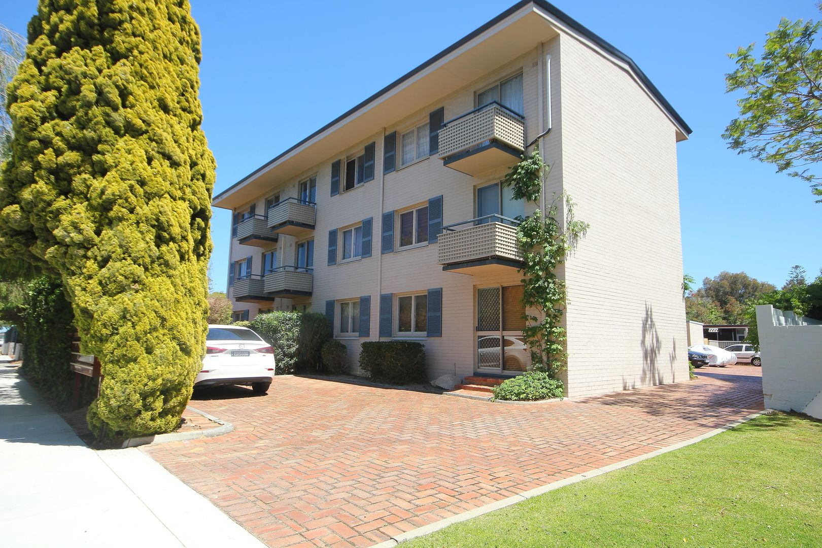11/3 Bowman St, South Perth WA 6151 - Apartment For Sale ...