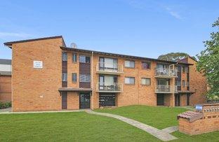 Picture of 5/26-30 Neil Street, Merrylands NSW 2160