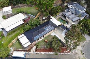 Picture of 16 KAMBALDA COURT, Worongary QLD 4213