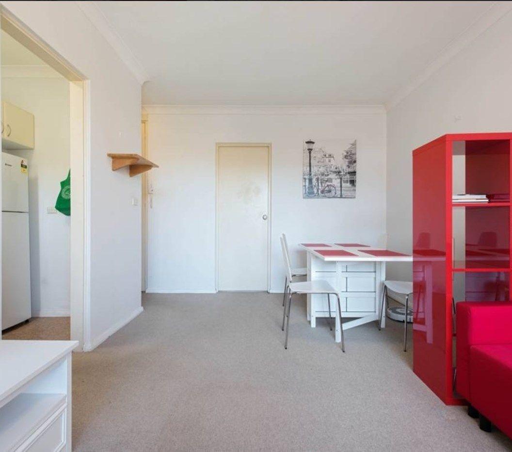 Unit 33/71-79 Avoca St, Randwick NSW 2031, Image 0