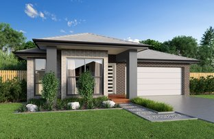 Picture of Lot * 606 Mary Ann Drive, Glenfield NSW 2167