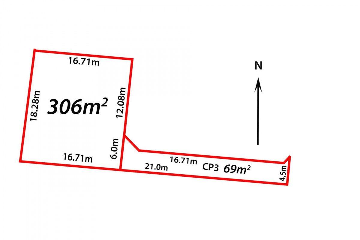 25A Fenellia Crescent, Craigie WA 6025, Image 2
