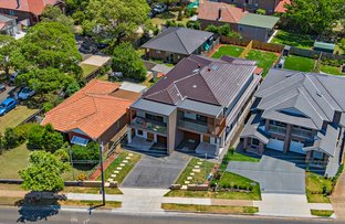 Picture of 340 Concord Road, Concord West NSW 2138