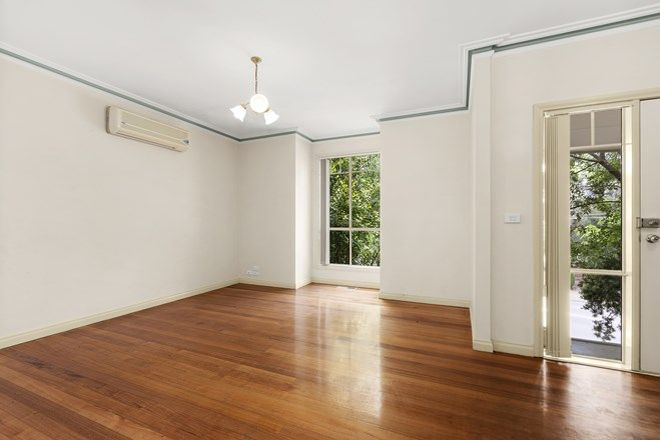 Picture of 6/95 Nell Street, GREENSBOROUGH VIC 3088