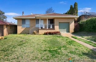 Picture of 12 Mckeon Avenue, Armidale NSW 2350