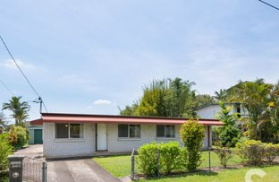 Picture of 7 LENNOX COURT, Logan Central QLD 4114