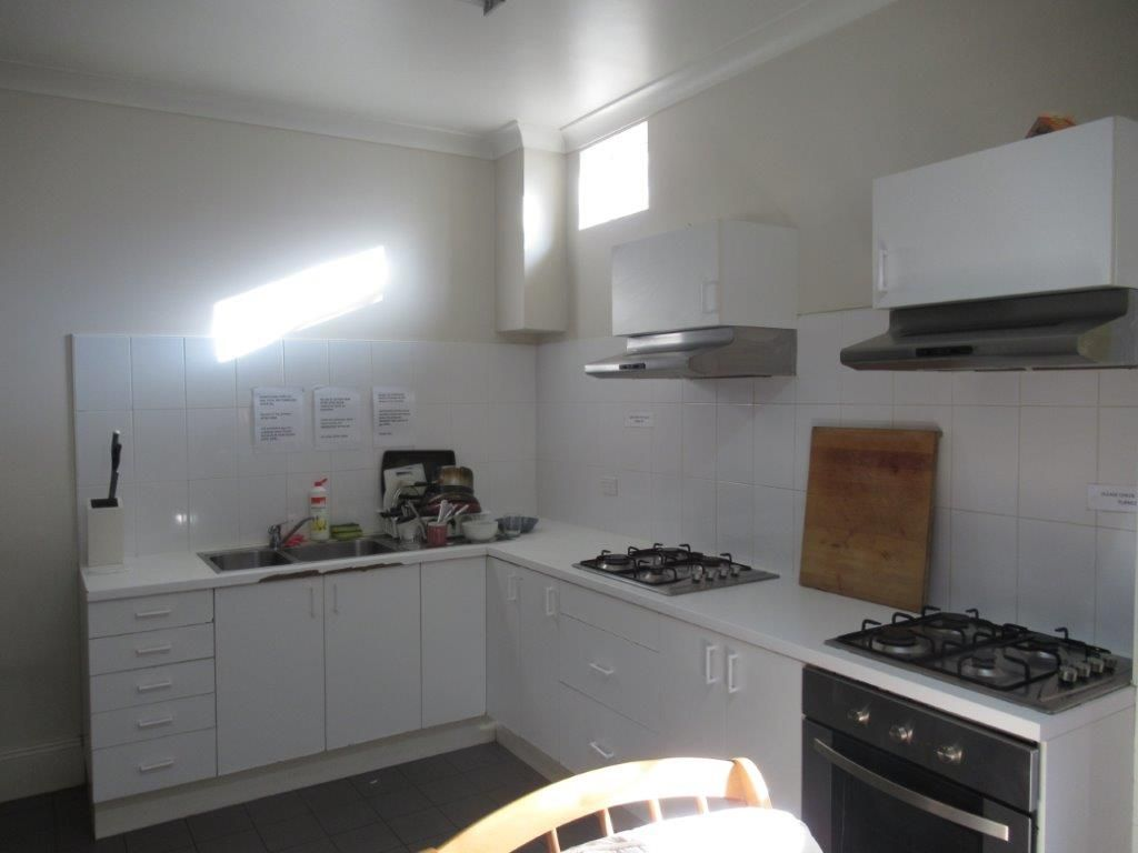 475 South Dowling Street, Surry Hills NSW 2010, Image 2