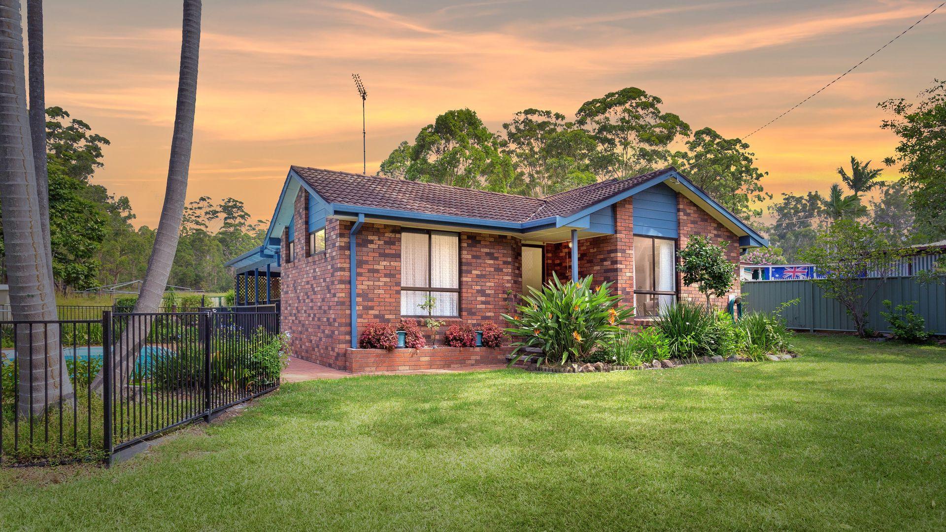 12 Kookaburra Drive, Taree NSW 2430, Image 2