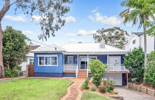 3 Laguna Street, Caringbah South NSW 2229