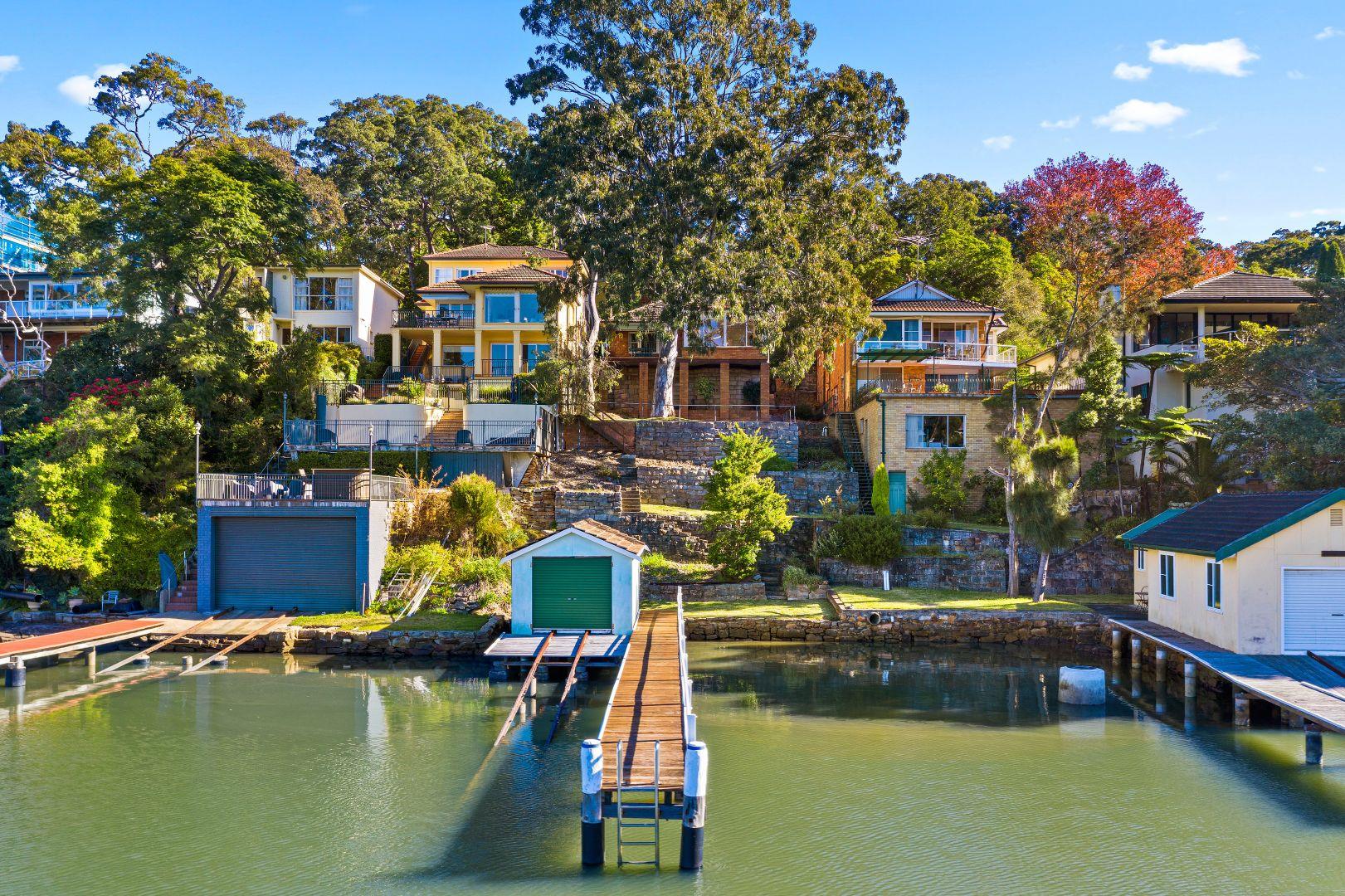 96 Marine Drive, Oatley NSW 2223, Image 1