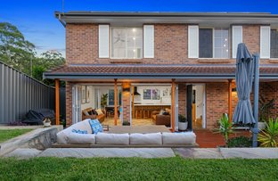 Picture of 32 Highland Road, Green Point NSW 2251