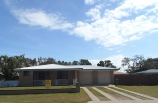 6 Creal Street, East Mackay QLD 4740