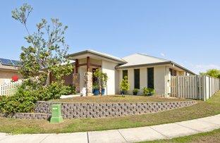 Picture of 7 Carew Street, Yarrabilba QLD 4207