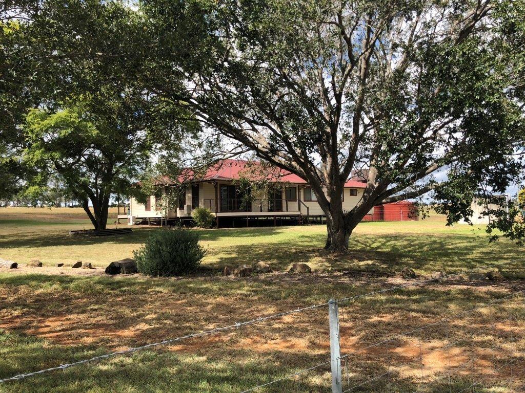 422 Ellesmere Road, Ellesmere QLD 4610, Image 0