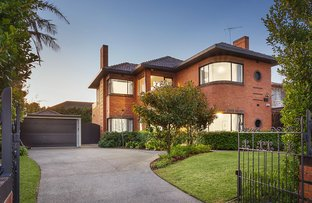 Picture of 20 Normandy Road, Elwood VIC 3184