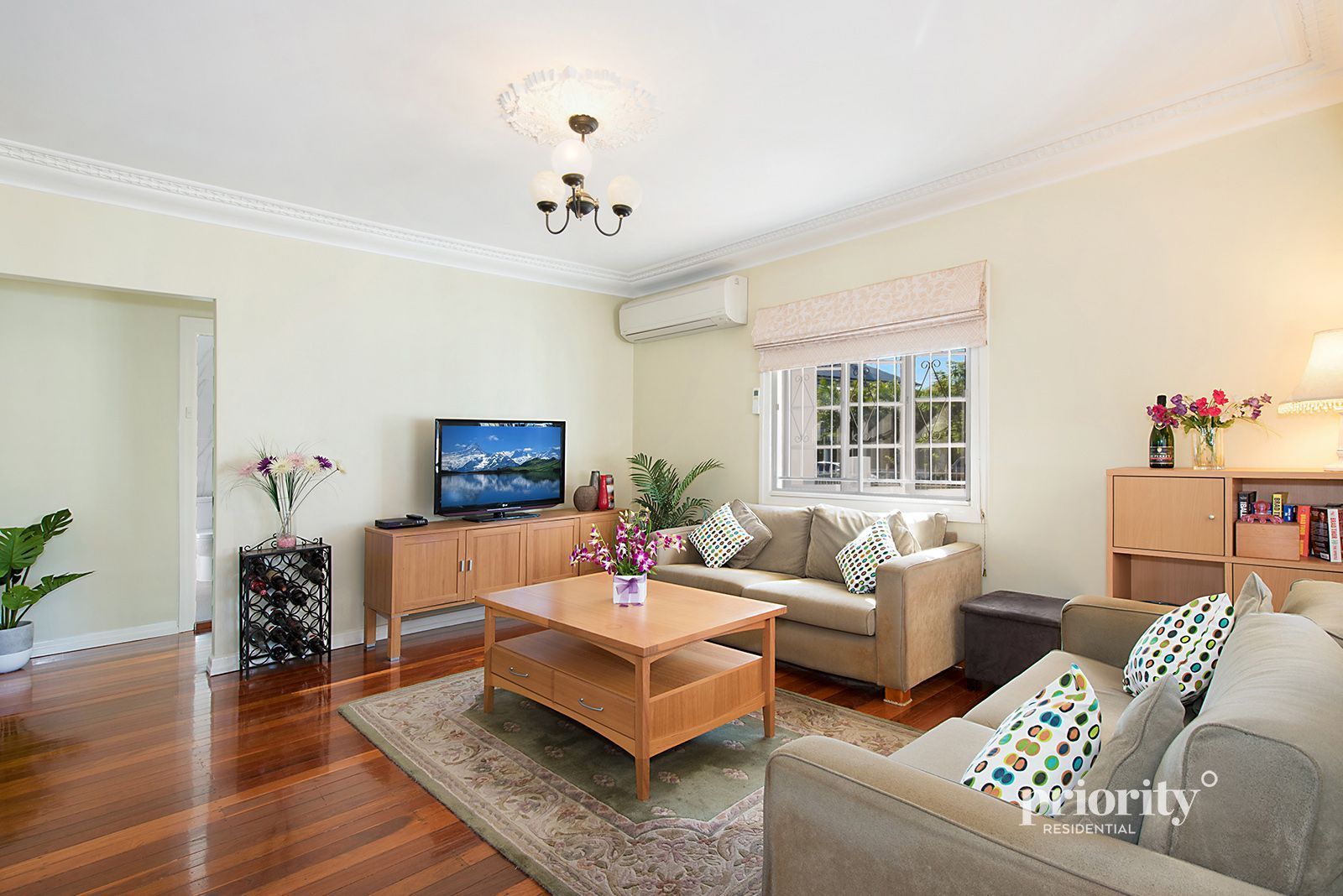 18 Dawn Street, Kedron QLD 4031, Image 2