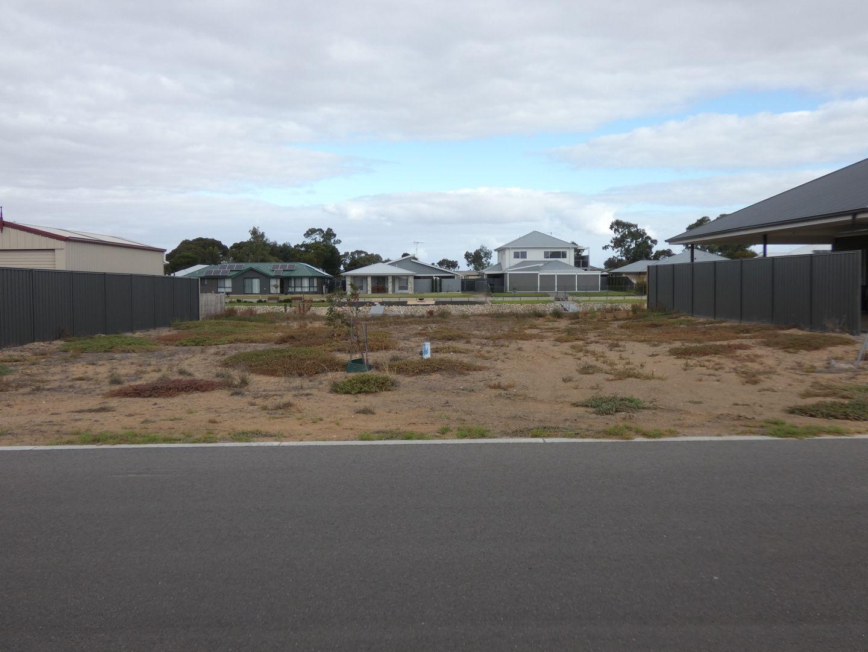 Lot 33 George Mason, Wellington East SA 5259, Image 2