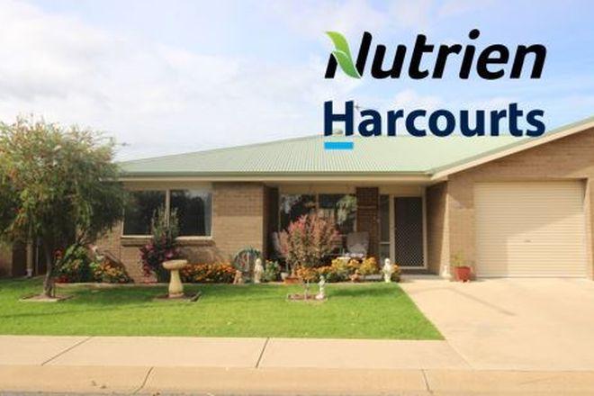 Picture of 28/8 Short Street, Wattle Grove, COOTAMUNDRA NSW 2590
