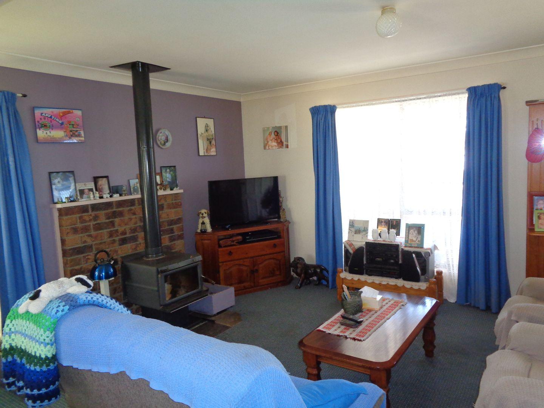 12 Alice St, Stanthorpe QLD 4380, Image 2