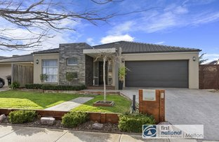 Picture of 5 Bunya Drive, Brookfield VIC 3338
